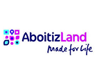 Aboitiz Land Corporation