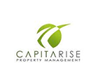 Capitarise Incorporated