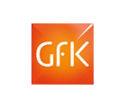 GFK Malaysia/Animal and Crop Health