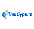 thai-gypsum