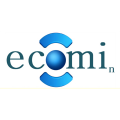 ecommerce-report