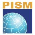 pism-report