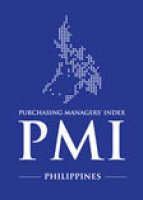 pmi-philippines